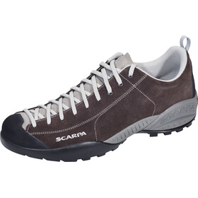Scarpa Mojito Shoes dark brown